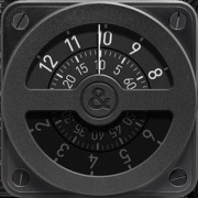 Watch Compass: un nuovo modo di leggere l'ora